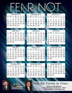 http://www.justfreestuff.com/wp-content/uploads/victory-in-grace-calendar.jpg