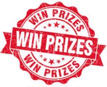 Magazine Contests