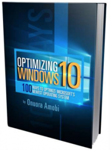 Free eBook: A Comprehensive Guide to Optimizing Windows 10