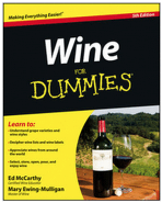 Free Win For Dummies, 5th Edition eBook