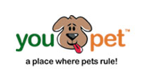 YouPet $100 Weekly Petco Gift Card Giveaway